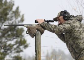 Rifle Mistakes You Should Definitely Avoid This Hunting Season