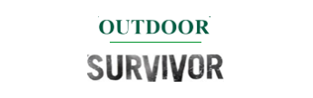 Outdoor Survivor