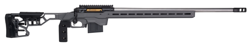 Savage 110 Elite Precision