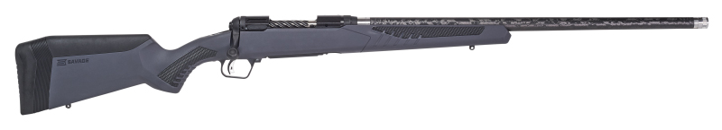Savage 110 Ultralite